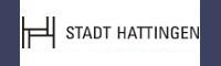 Kulturbüro Hattingen