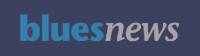 bluesnews.de